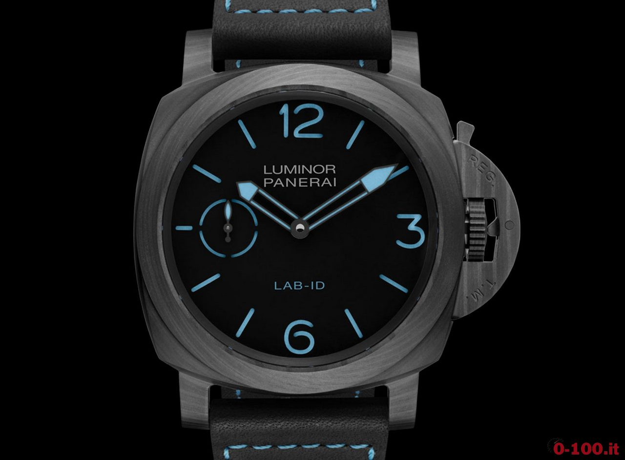 sihh-2017-officine-panerai-panerai-lab-id-luminor-1950-carbotech-3-days-49mm-pam00700-prezzo-price