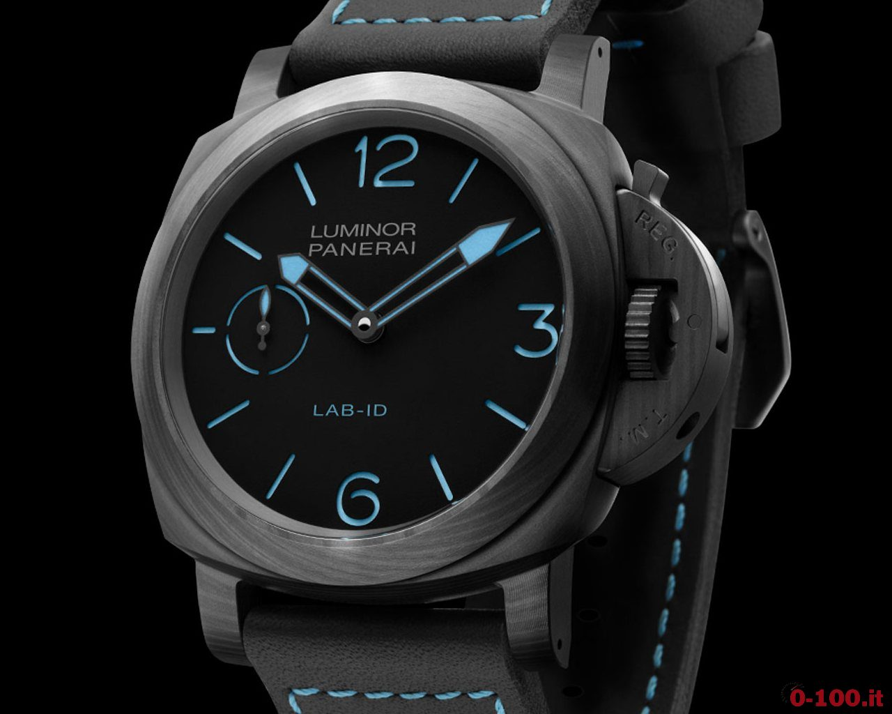 sihh-2017-officine-panerai-panerai-lab-id-luminor-1950-carbotech-3-days-49mm-pam00700-prezzo-price_0-100