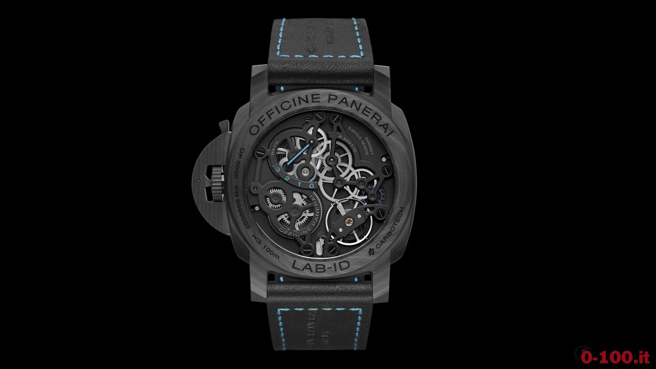 sihh-2017-officine-panerai-panerai-lab-id-luminor-1950-carbotech-3-days-49mm-pam00700-prezzo-price_0-100_b