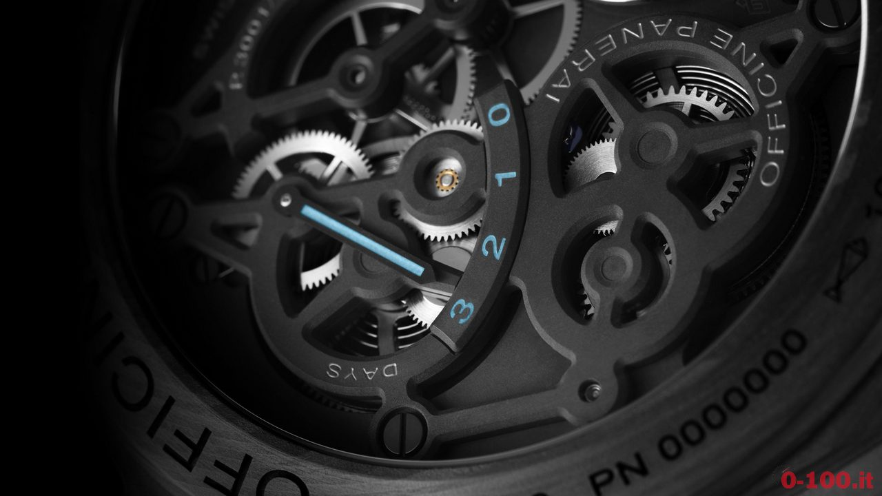 sihh-2017-officine-panerai-panerai-lab-id-luminor-1950-carbotech-3-days-49mm-pam00700-prezzo-price_0-100_d