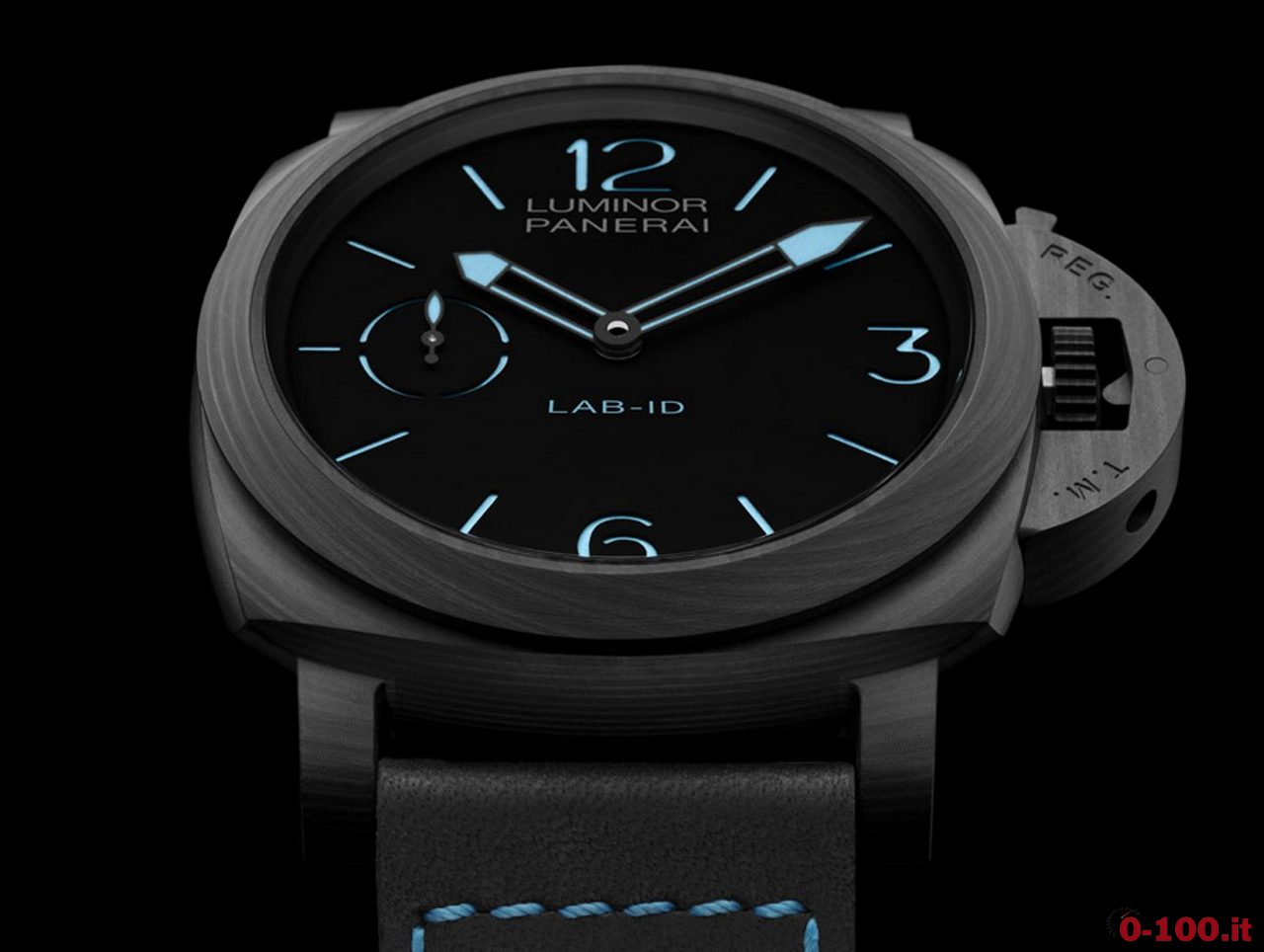 sihh-2017-officine-panerai-panerai-lab-id-luminor-1950-carbotech-3-days-49mm-pam00700-prezzo-price_0_100