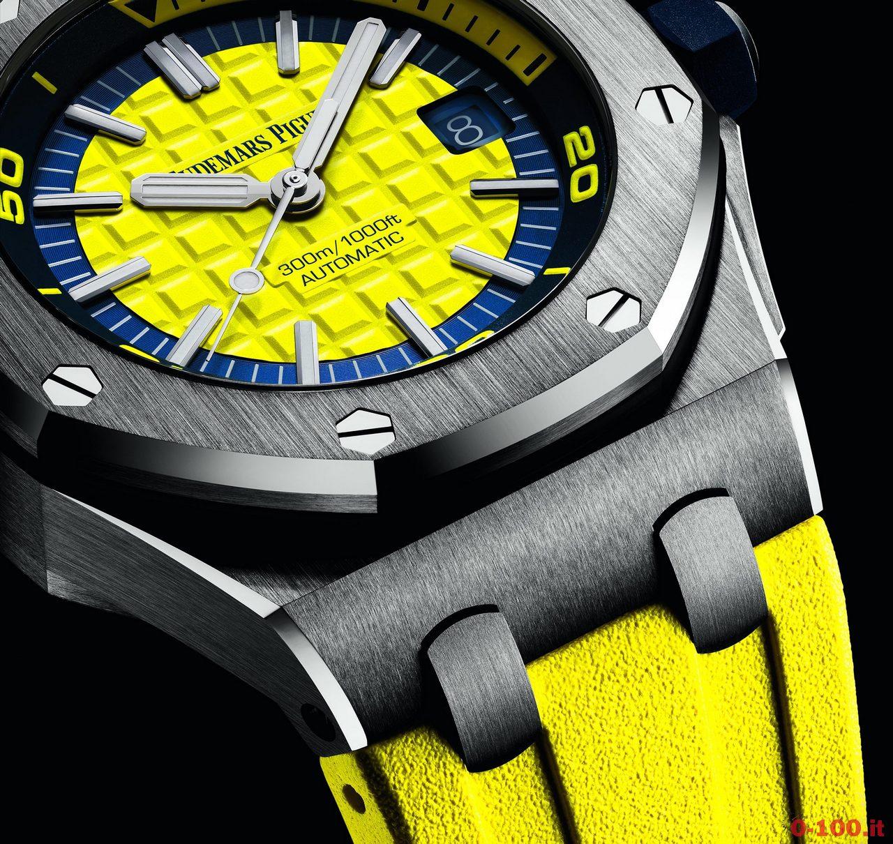 sihh_2017_audemars-piguet-royal-oak-offshore-diver-prezzi-price_0-10010