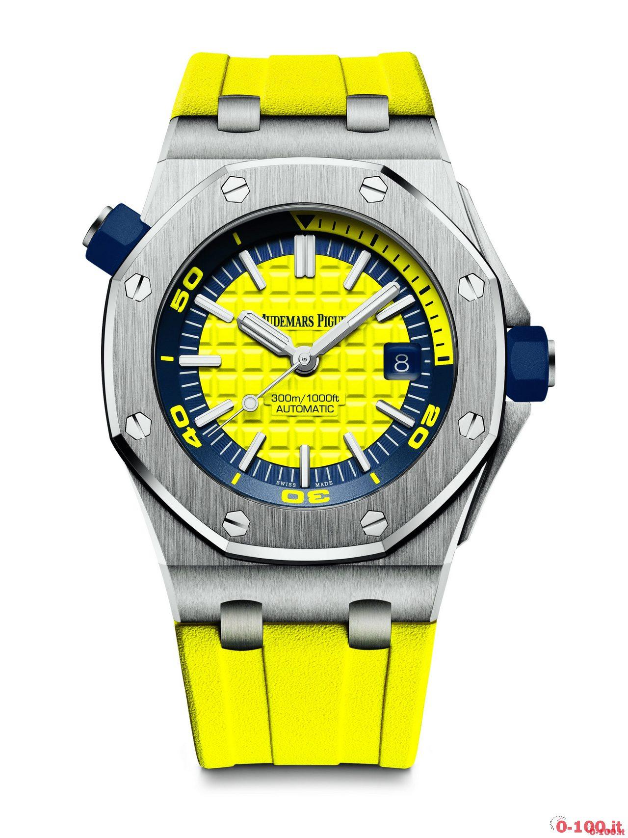 sihh_2017_audemars-piguet-royal-oak-offshore-diver-prezzi-price_0-10011
