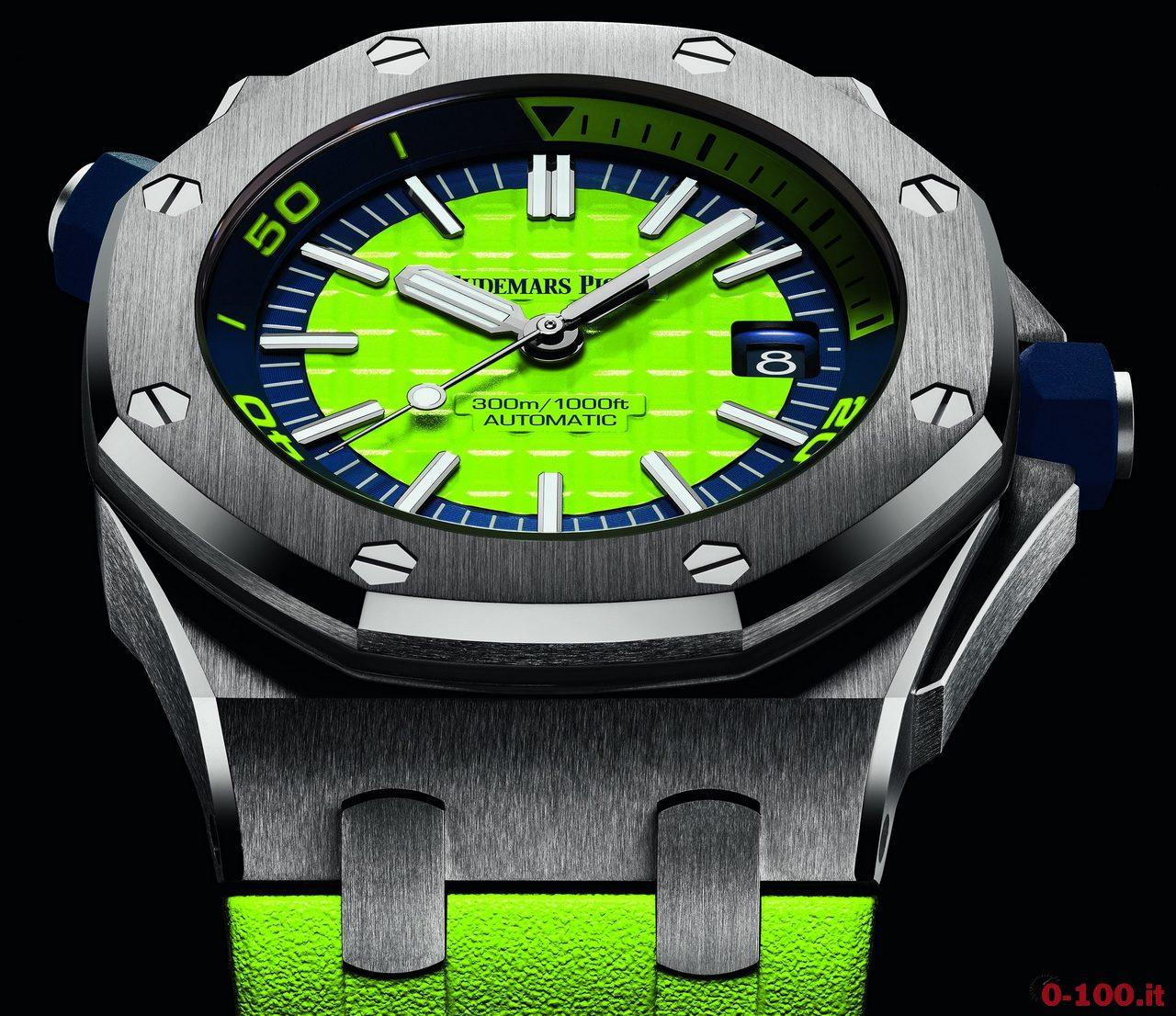 sihh_2017_audemars-piguet-royal-oak-offshore-diver-prezzi-price_0-10017