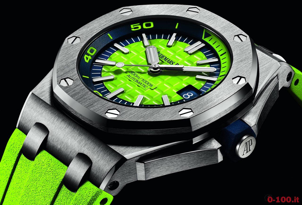 sihh_2017_audemars-piguet-royal-oak-offshore-diver-prezzi-price_0-10018