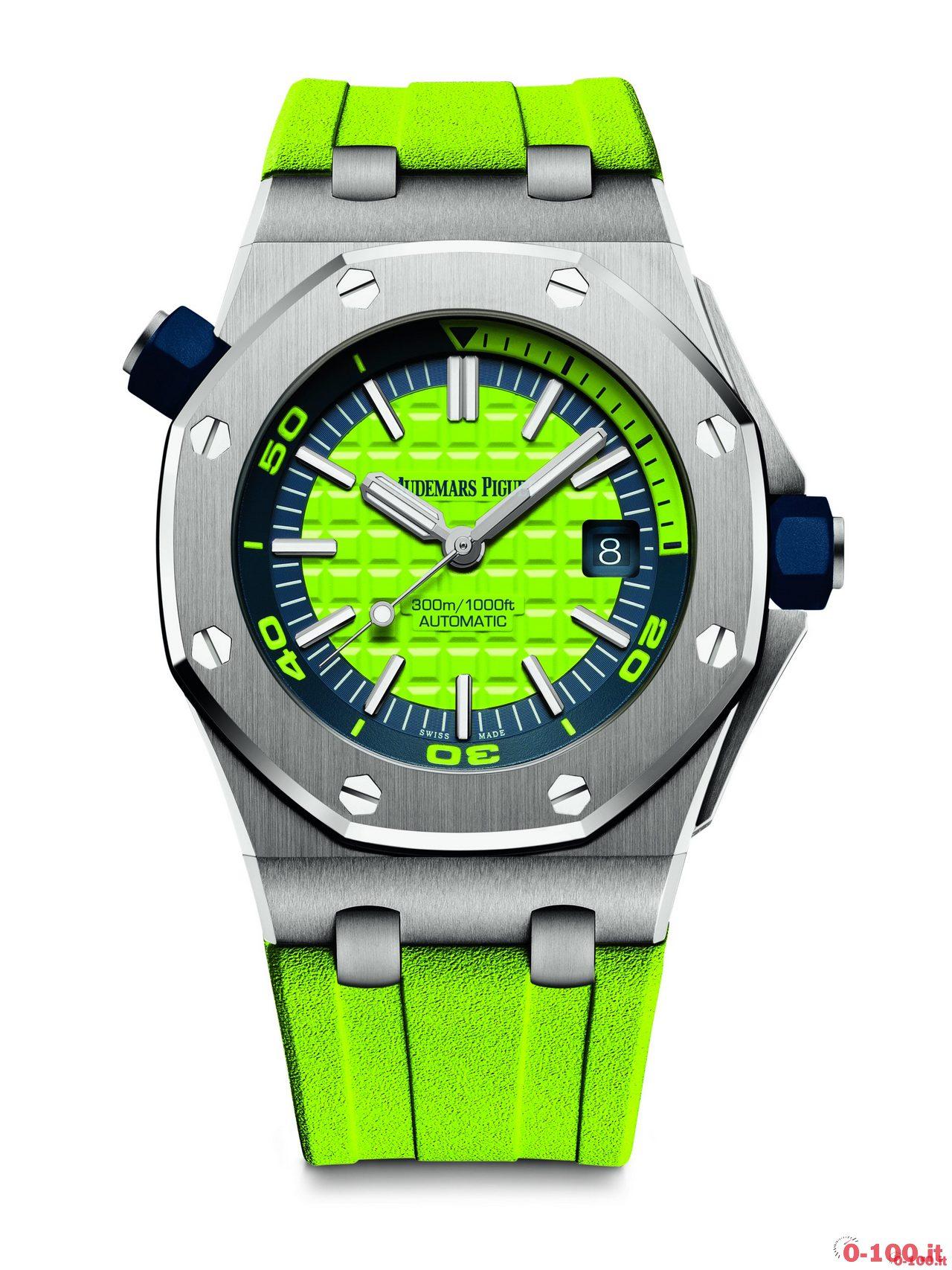 sihh_2017_audemars-piguet-royal-oak-offshore-diver-prezzi-price_0-10019
