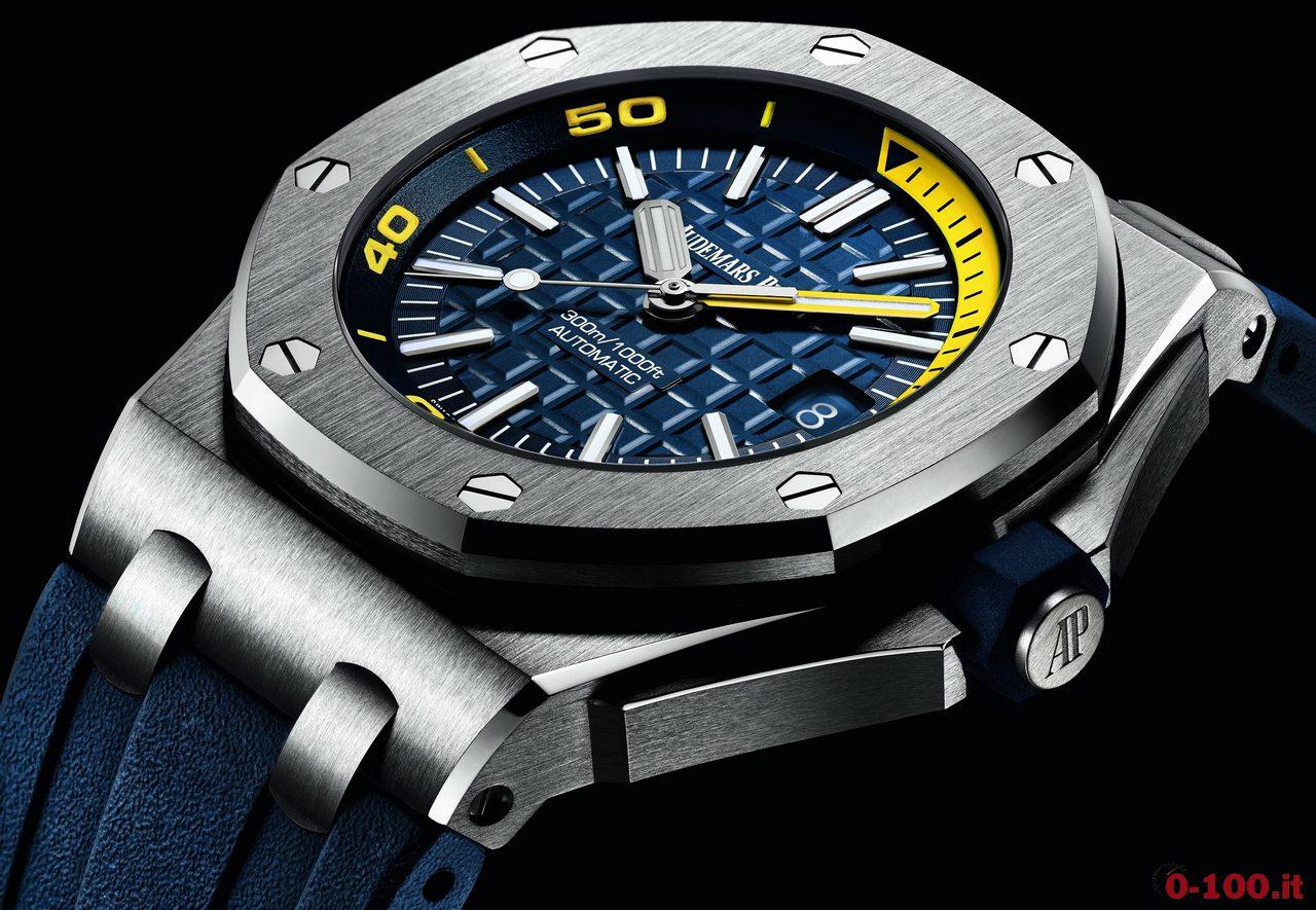 sihh_2017_audemars-piguet-royal-oak-offshore-diver-prezzi-price_0-1002