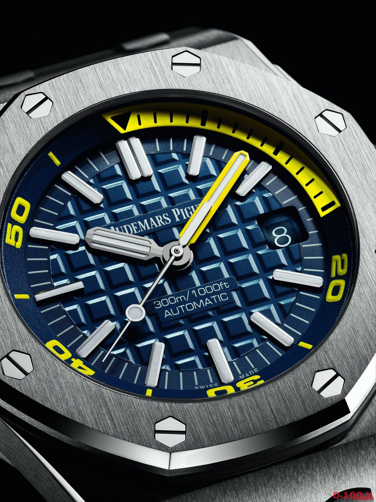 sihh_2017_audemars-piguet-royal-oak-offshore-diver-prezzi-price_0-1003