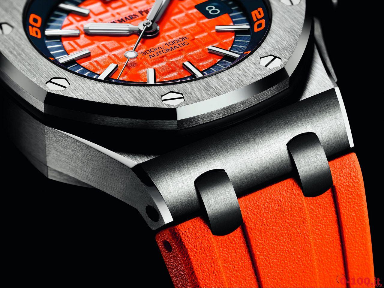 sihh_2017_audemars-piguet-royal-oak-offshore-diver-prezzi-price_0-1004