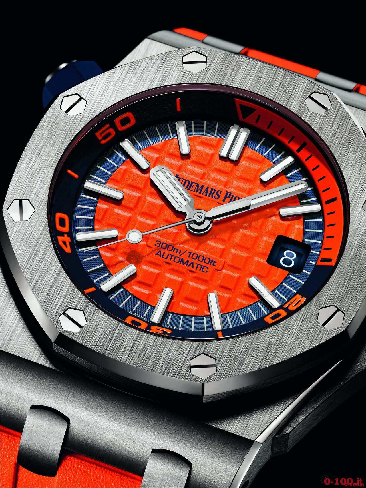 sihh_2017_audemars-piguet-royal-oak-offshore-diver-prezzi-price_0-1005
