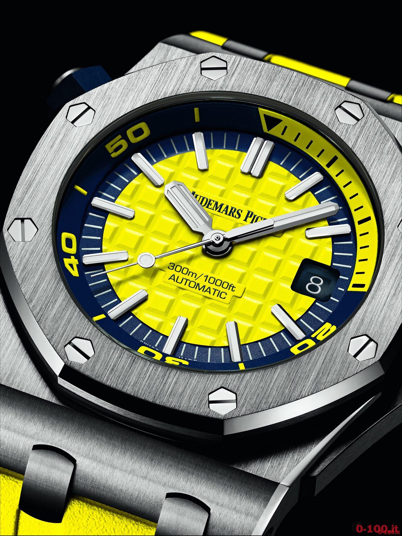 sihh_2017_audemars-piguet-royal-oak-offshore-diver-prezzi-price_0-1008