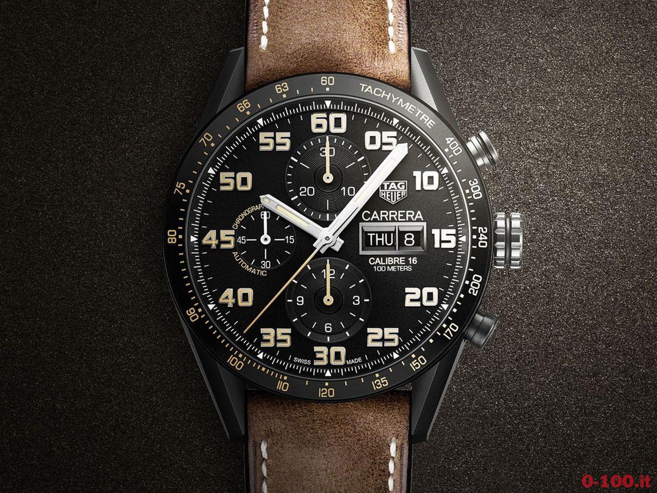 tag-heuer-carrera-calibre-16-day-date-chronograph-black-titanium-ref-cv2a84-fc6394_0-1001