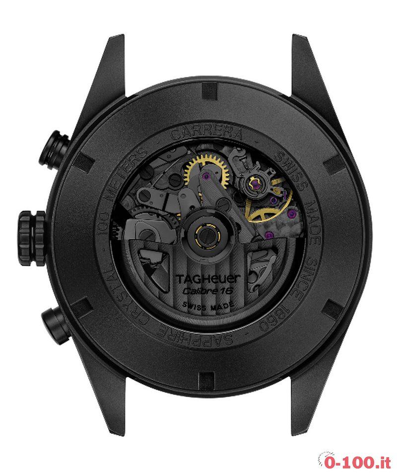 tag-heuer-carrera-calibre-16-day-date-chronograph-black-titanium-ref-cv2a84-fc6394_0-1002