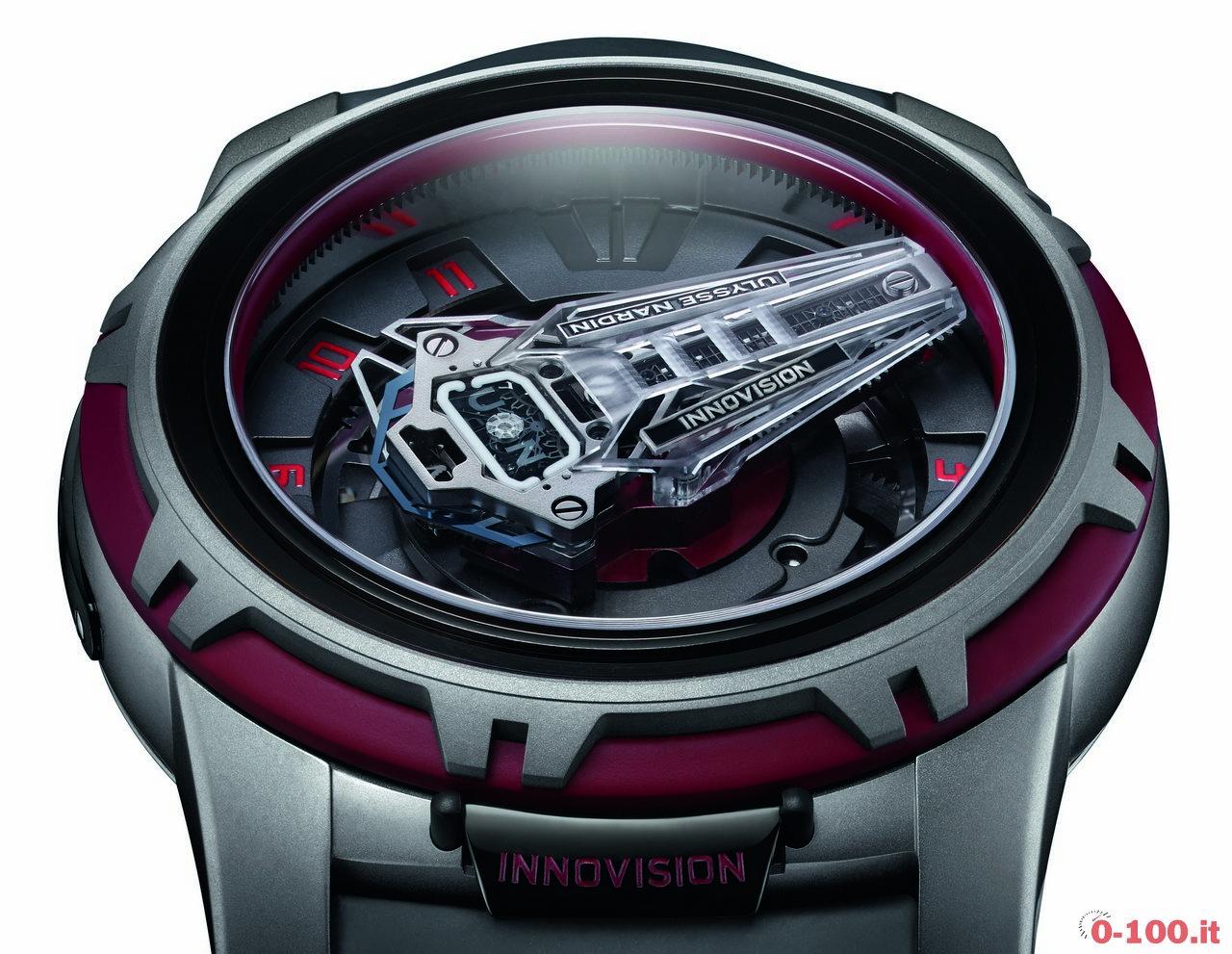 ulysse-nardin-innovision-2-prezzo-price_0-1001