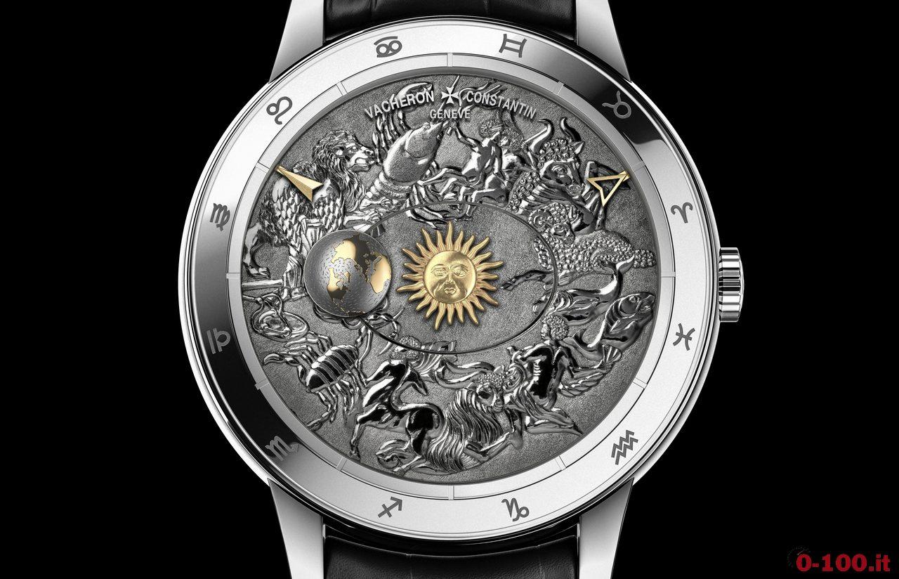 Copernic 7600U/000G-B211