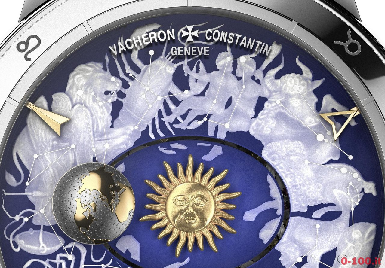 Copernic 7600U-000G-B226