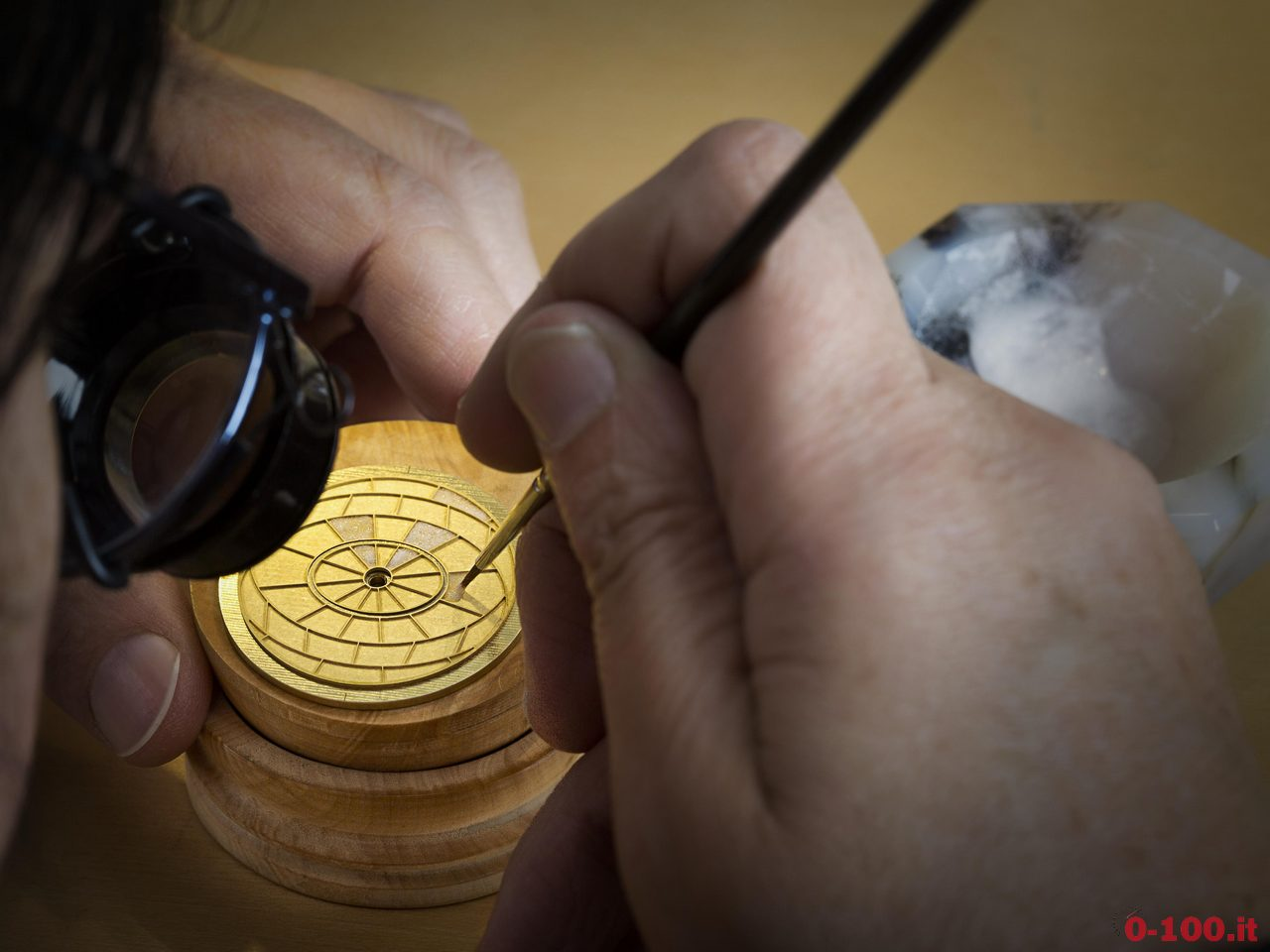 Copernic 7600U/000G-B212