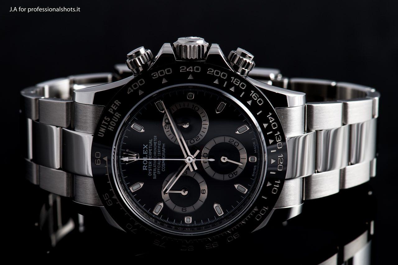 watch-test-rolex-daytona-116500ln-acciaio-con-lunetta-in-cerachrom-nera-prezzo-price_0-1001