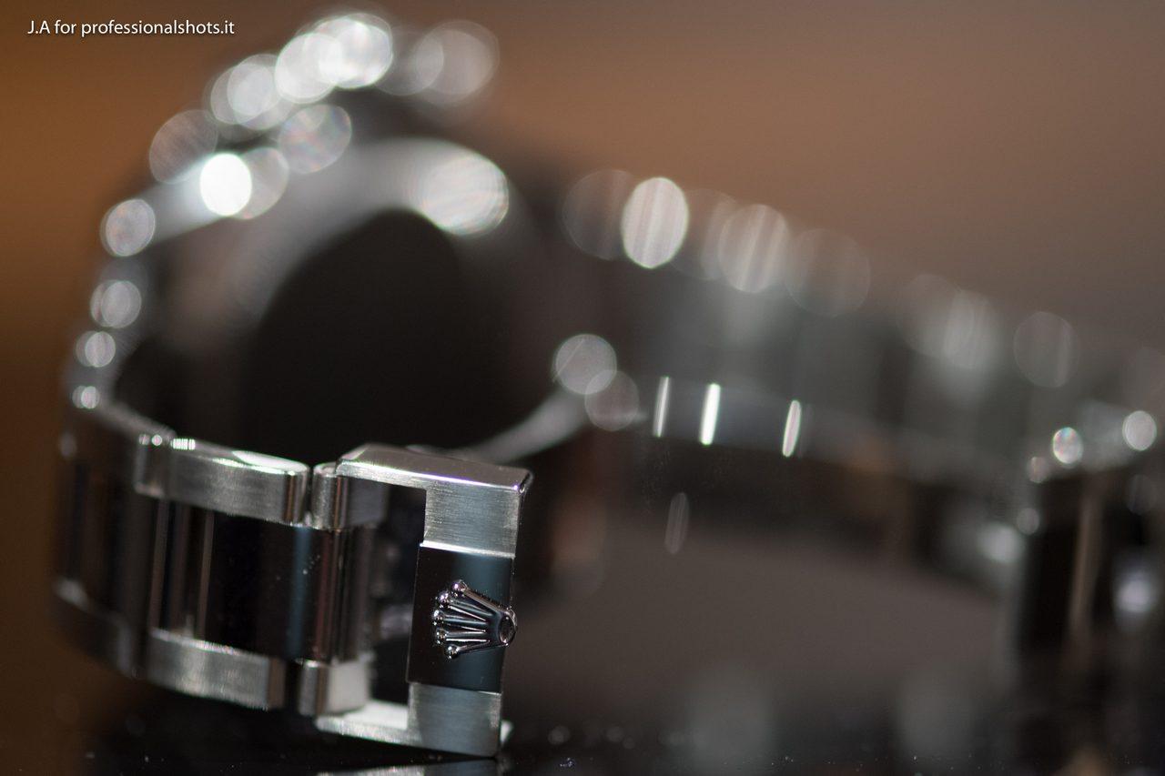 watch-test-rolex-daytona-116500ln-acciaio-con-lunetta-in-cerachrom-nera-prezzo-price_0-10010