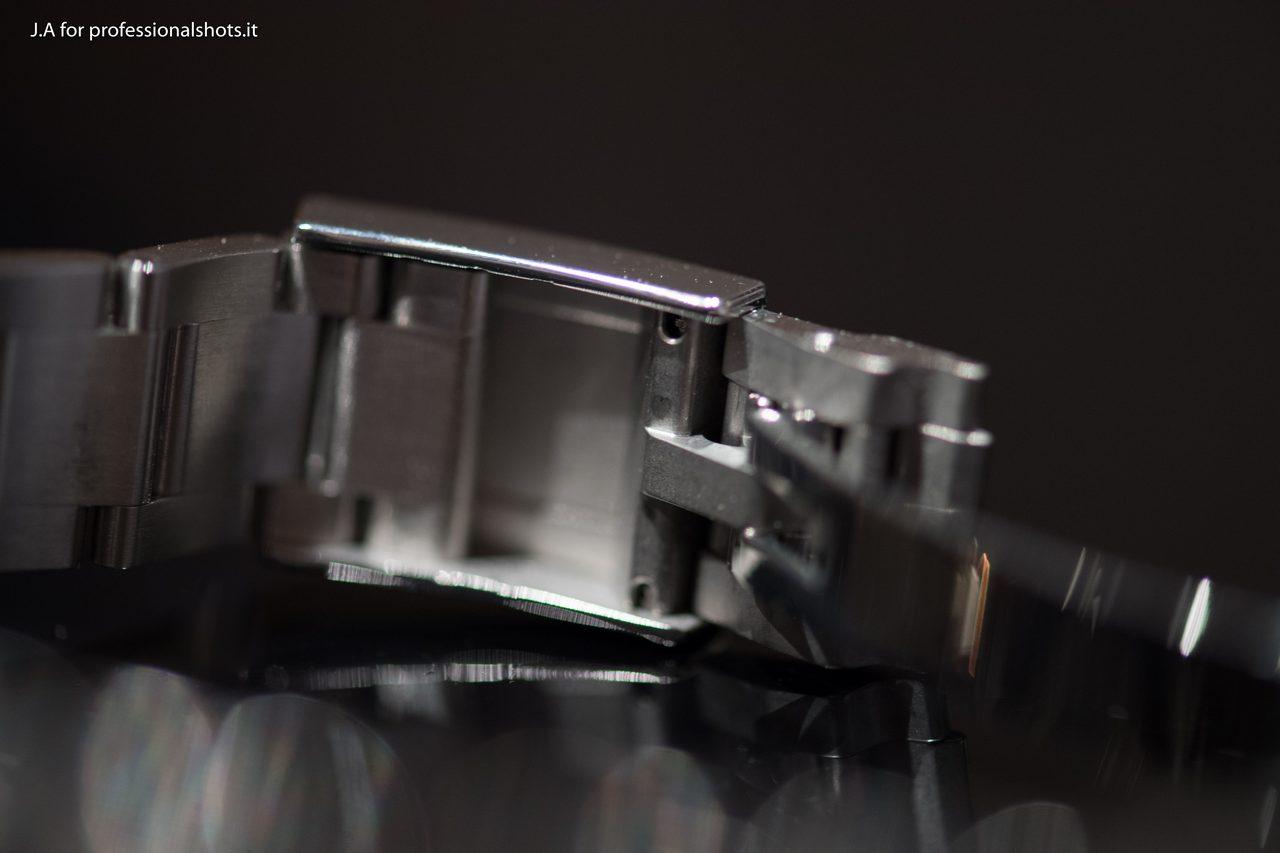 watch-test-rolex-daytona-116500ln-acciaio-con-lunetta-in-cerachrom-nera-prezzo-price_0-10011