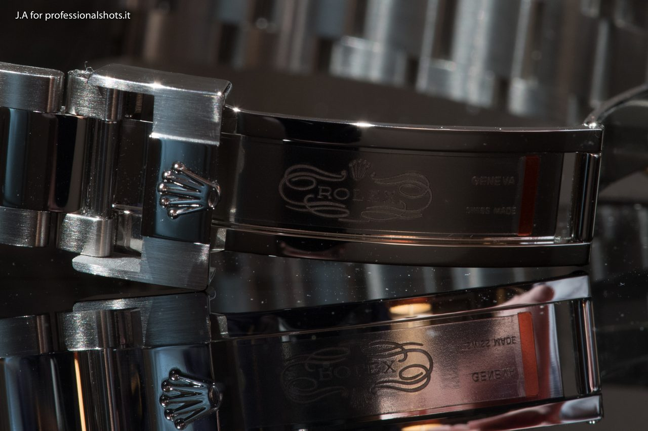 watch-test-rolex-daytona-116500ln-acciaio-con-lunetta-in-cerachrom-nera-prezzo-price_0-10012