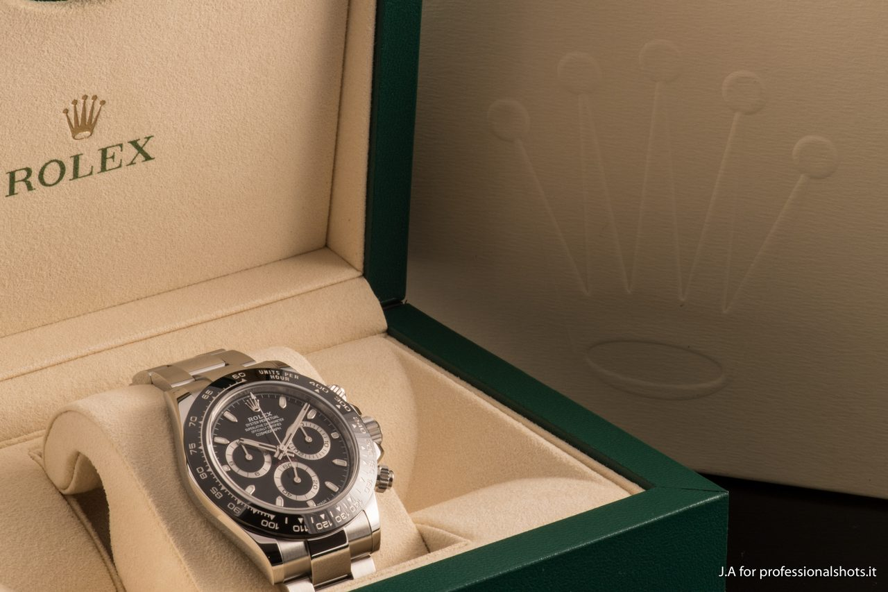 watch-test-rolex-daytona-116500ln-acciaio-con-lunetta-in-cerachrom-nera-prezzo-price_0-10014