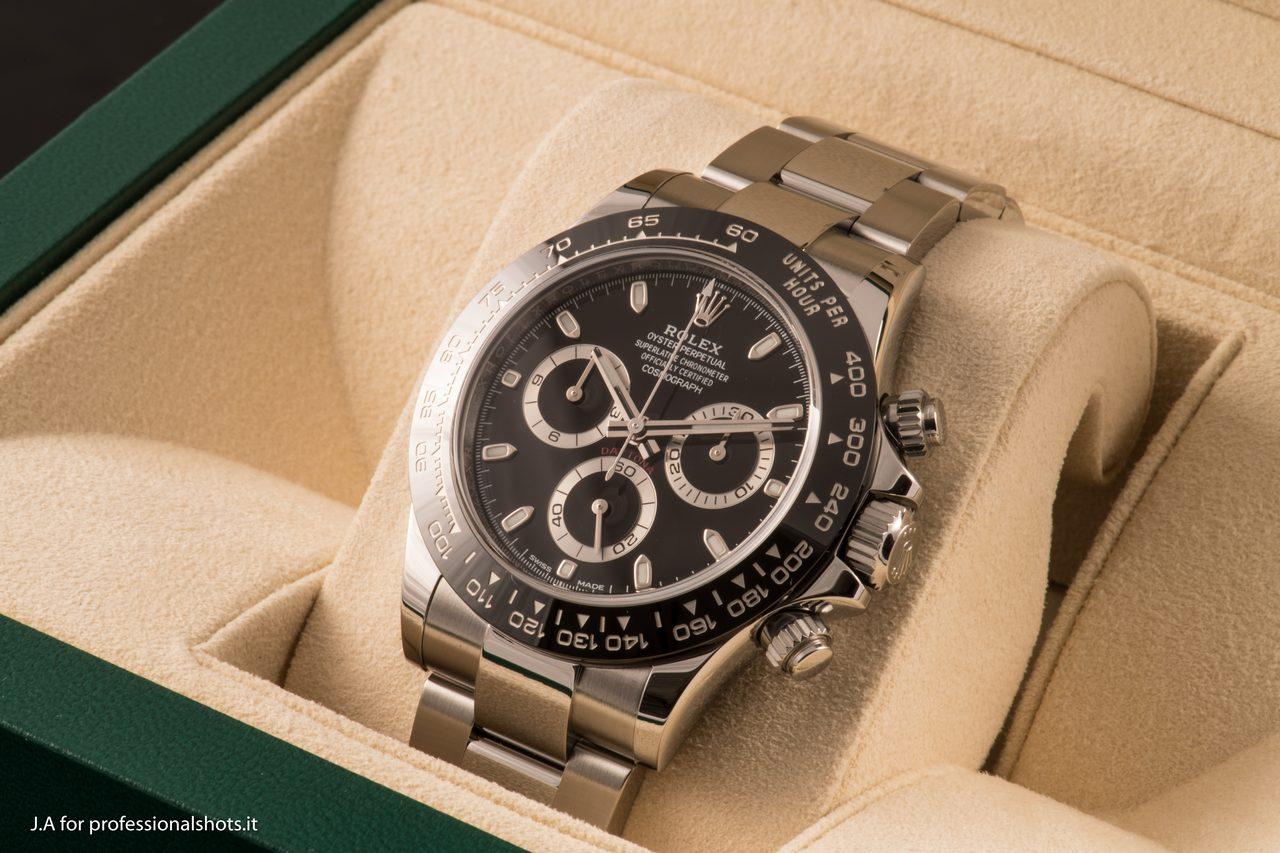 watch-test-rolex-daytona-116500ln-acciaio-con-lunetta-in-cerachrom-nera-prezzo-price_0-10015