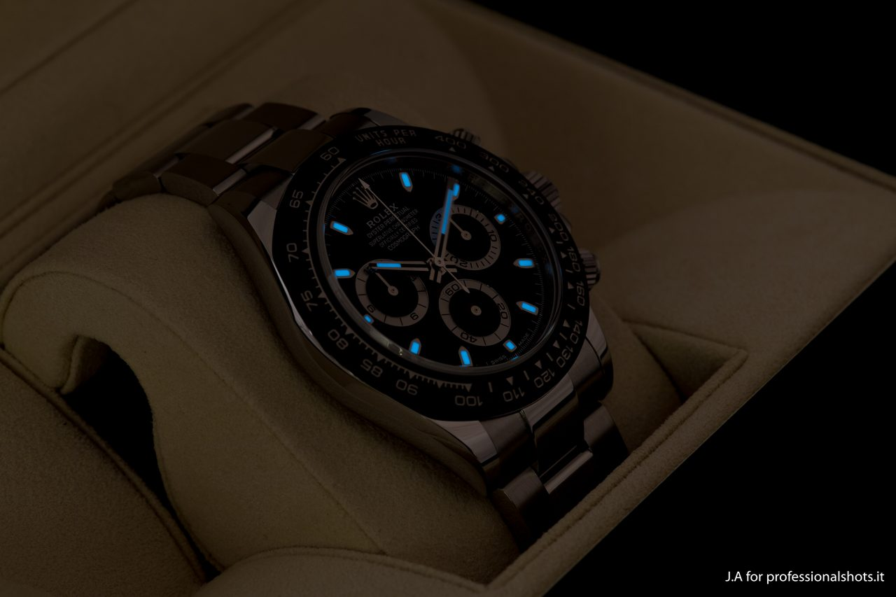 watch-test-rolex-daytona-116500ln-acciaio-con-lunetta-in-cerachrom-nera-prezzo-price_0-10016