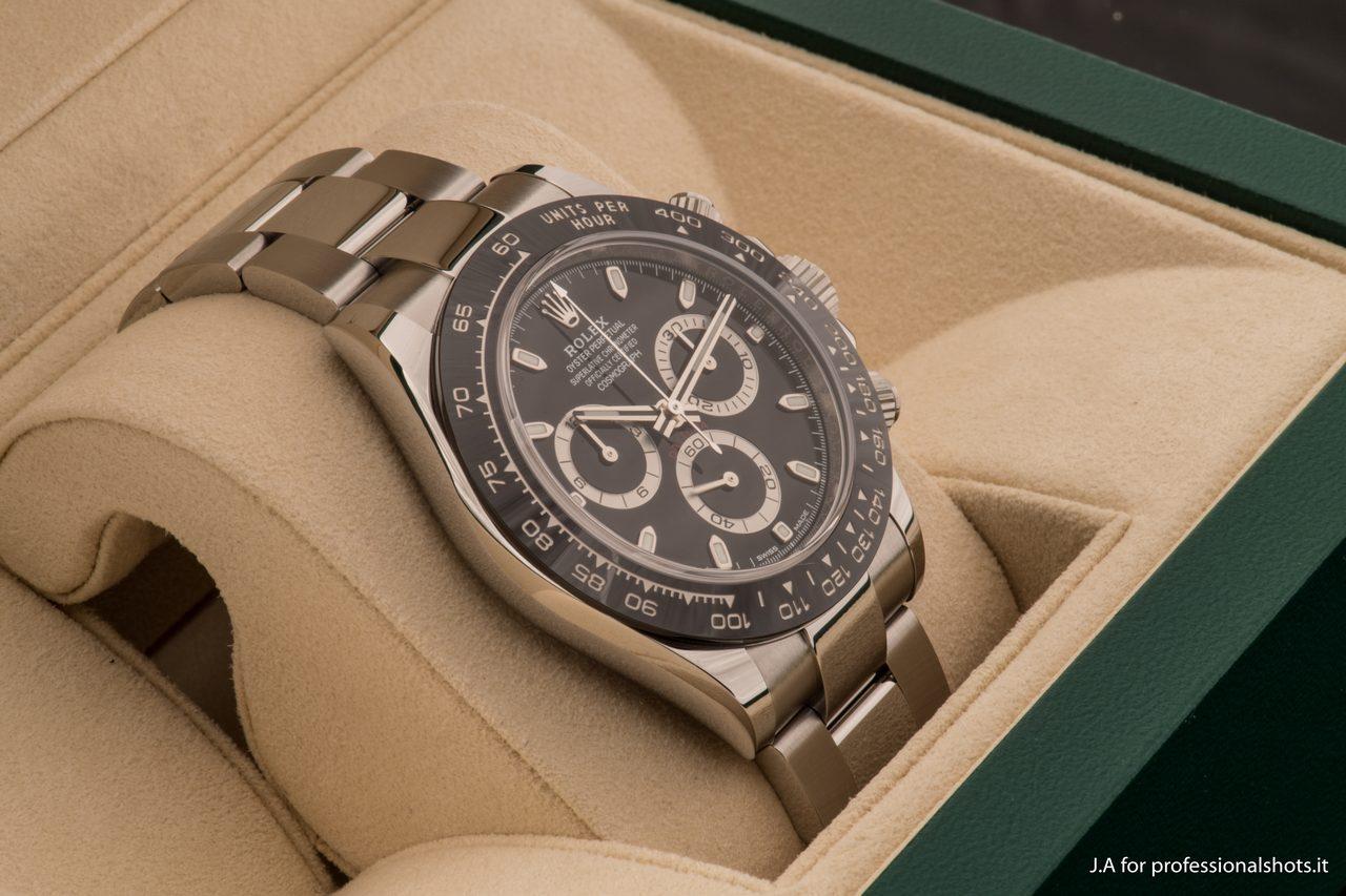watch-test-rolex-daytona-116500ln-acciaio-con-lunetta-in-cerachrom-nera-prezzo-price_0-10017