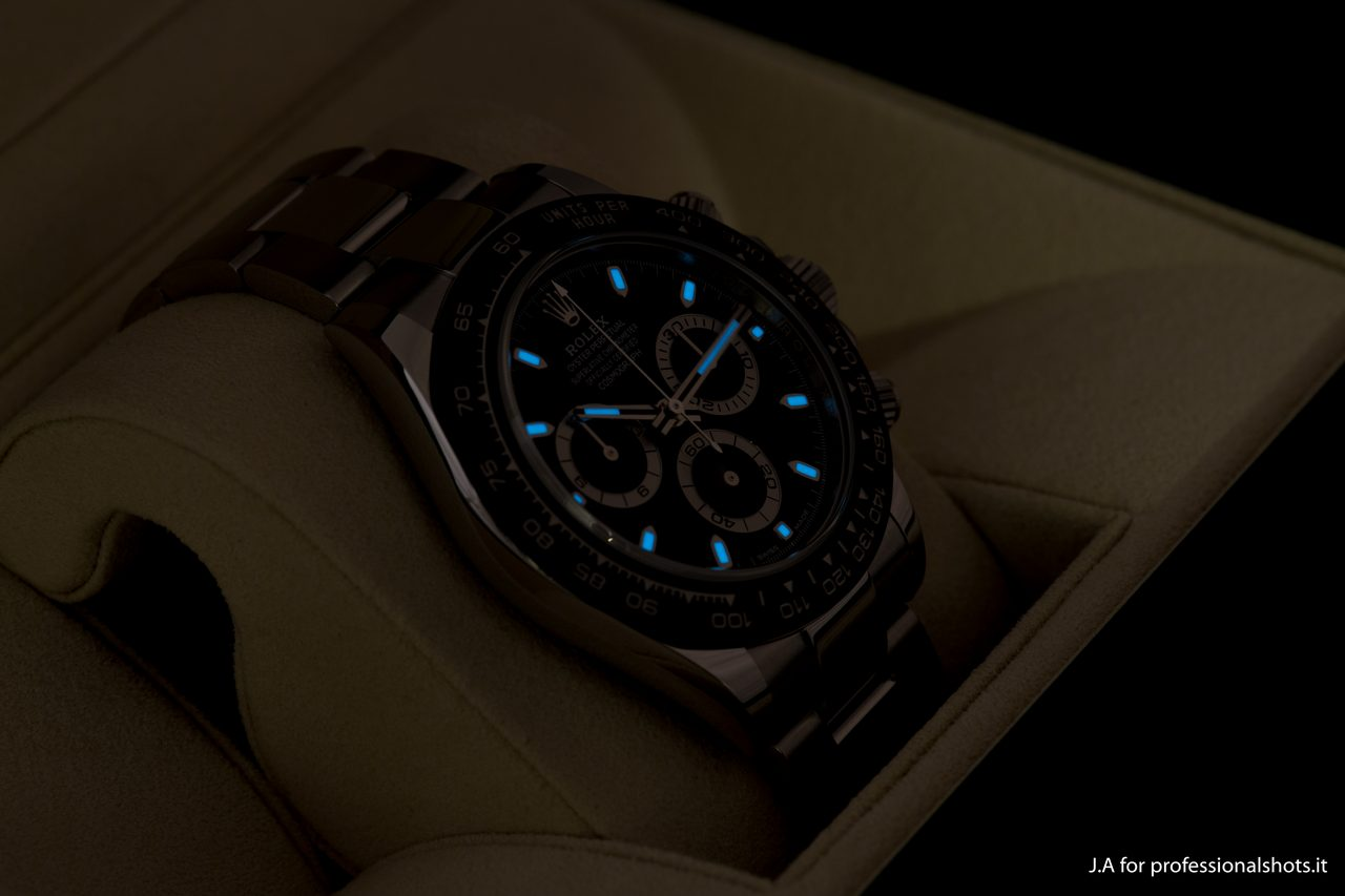 watch-test-rolex-daytona-116500ln-acciaio-con-lunetta-in-cerachrom-nera-prezzo-price_0-10018