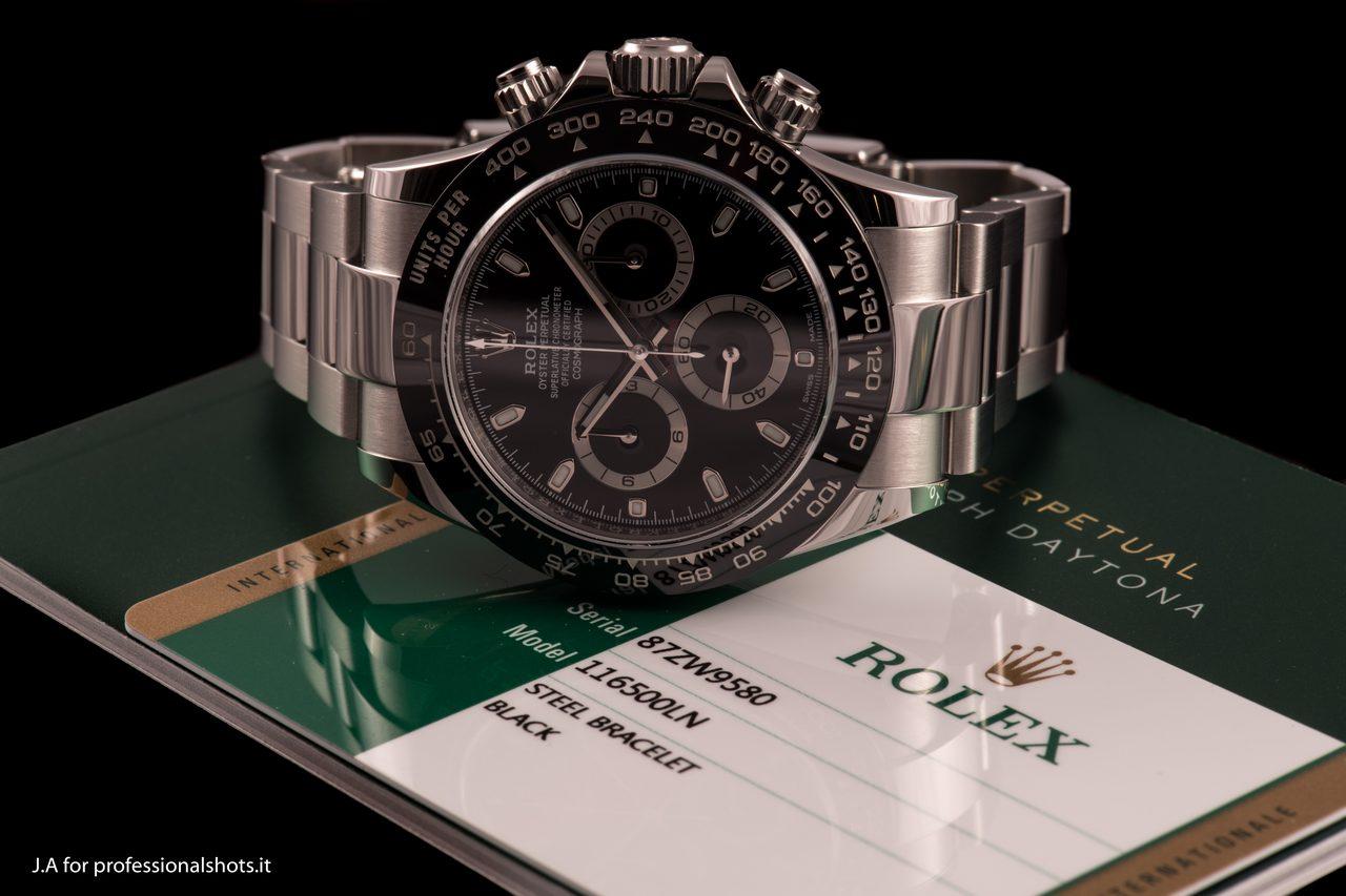 watch-test-rolex-daytona-116500ln-acciaio-con-lunetta-in-cerachrom-nera-prezzo-price_0-10019