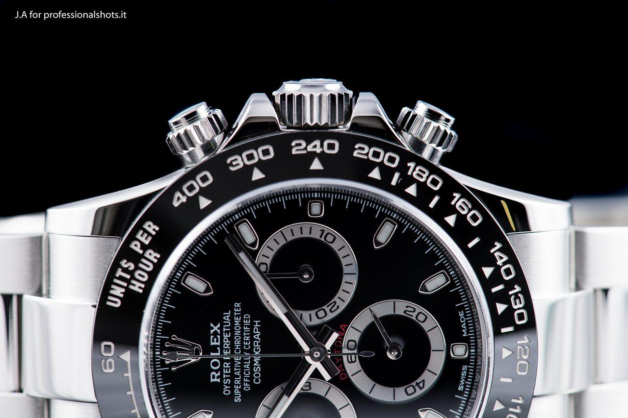 watch-test-rolex-daytona-116500ln-acciaio-con-lunetta-in-cerachrom-nera-prezzo-price_0-1002