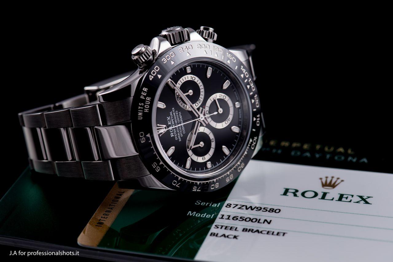 watch-test-rolex-daytona-116500ln-acciaio-con-lunetta-in-cerachrom-nera-prezzo-price_0-10020