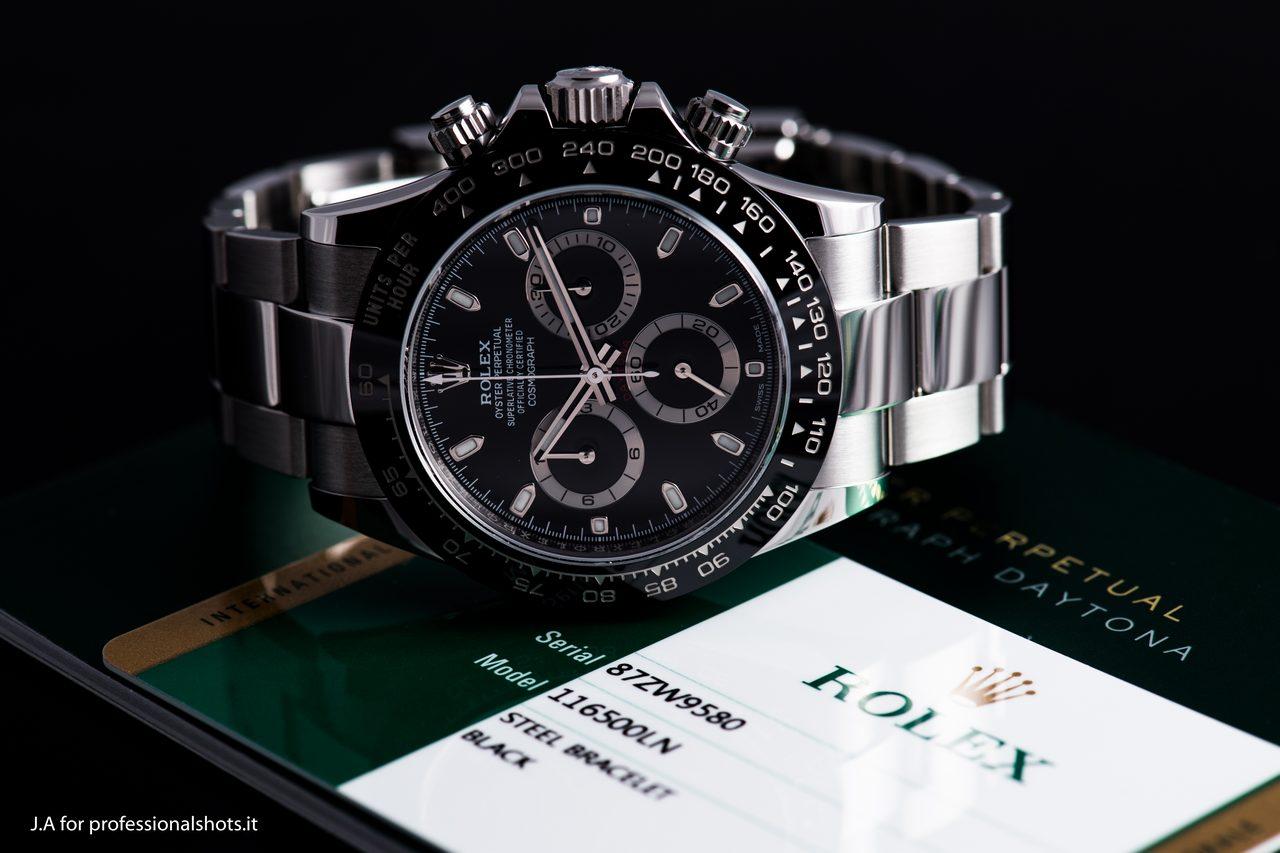 watch-test-rolex-daytona-116500ln-acciaio-con-lunetta-in-cerachrom-nera-prezzo-price_0-10021