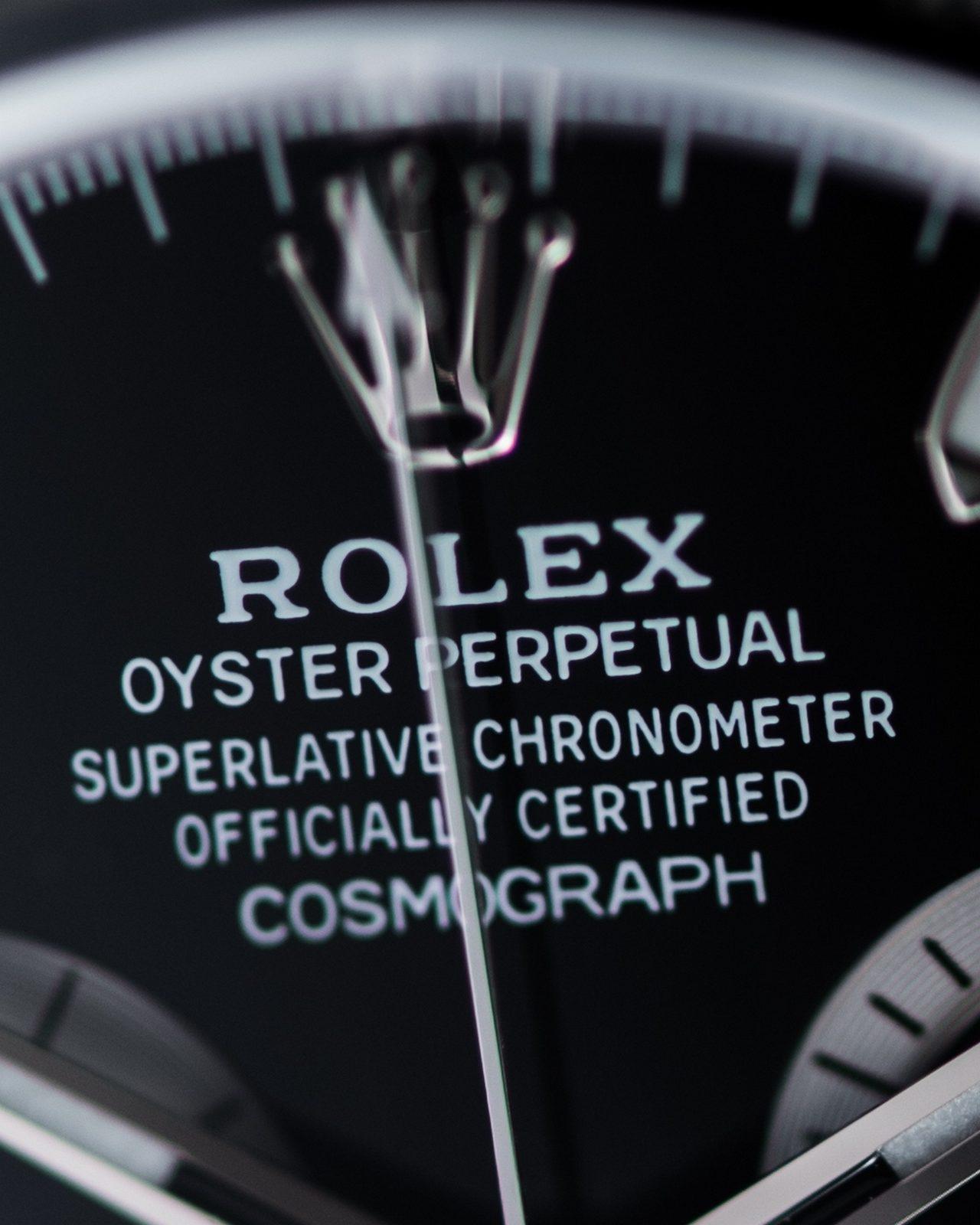 watch-test-rolex-daytona-116500ln-acciaio-con-lunetta-in-cerachrom-nera-prezzo-price_0-10022