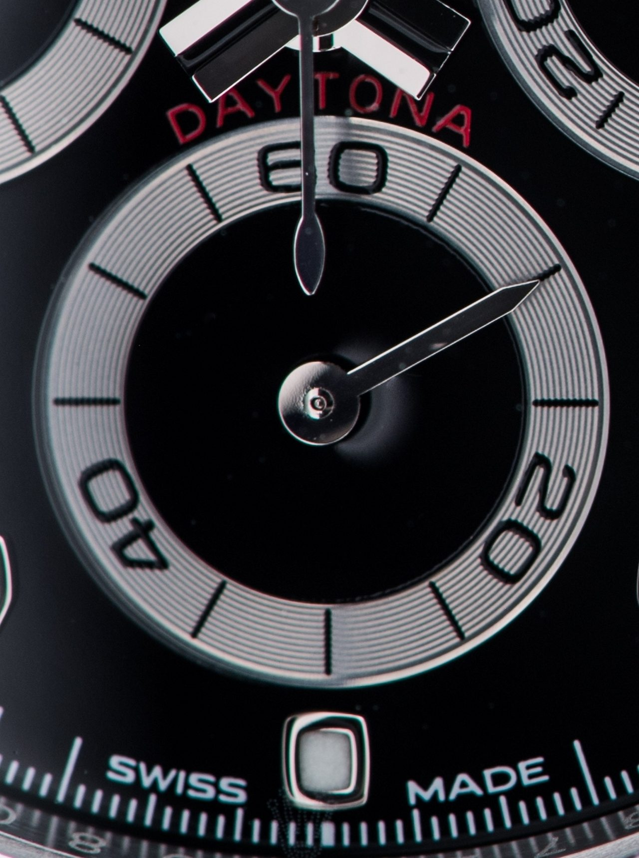 watch-test-rolex-daytona-116500ln-acciaio-con-lunetta-in-cerachrom-nera-prezzo-price_0-10023