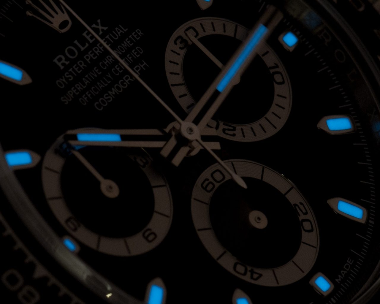 watch-test-rolex-daytona-116500ln-acciaio-con-lunetta-in-cerachrom-nera-prezzo-price_0-10024
