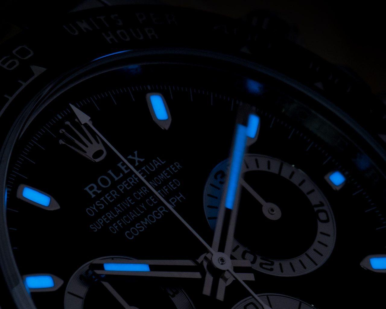 watch-test-rolex-daytona-116500ln-acciaio-con-lunetta-in-cerachrom-nera-prezzo-price_0-10025