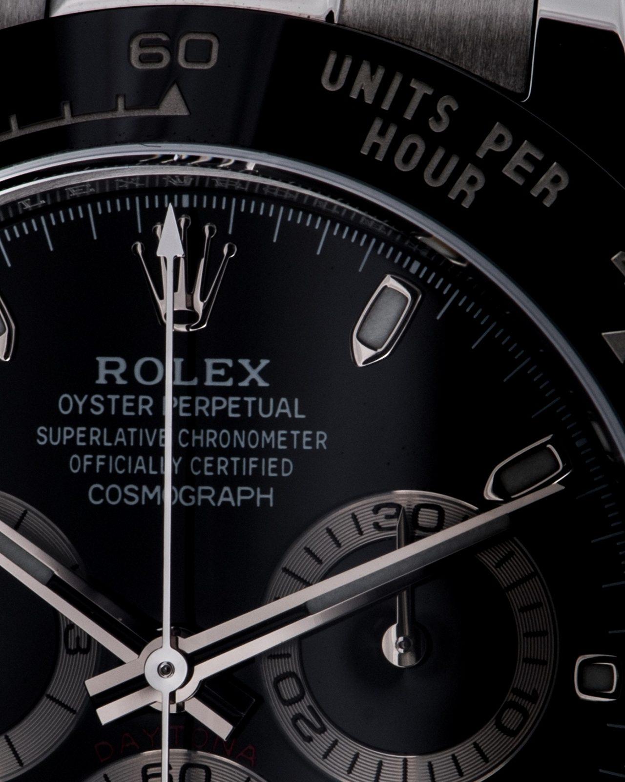 watch-test-rolex-daytona-116500ln-acciaio-con-lunetta-in-cerachrom-nera-prezzo-price_0-10026