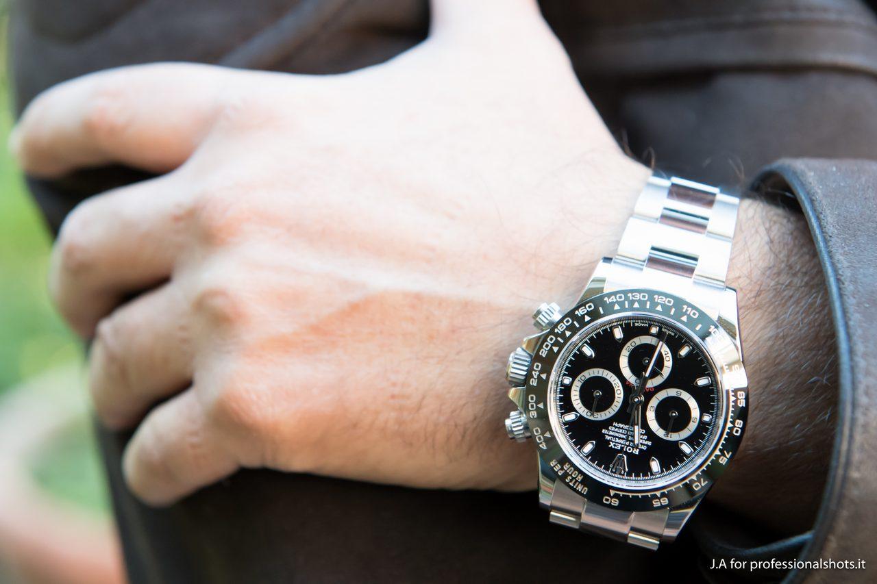 watch-test-rolex-daytona-116500ln-acciaio-con-lunetta-in-cerachrom-nera-prezzo-price_0-10027
