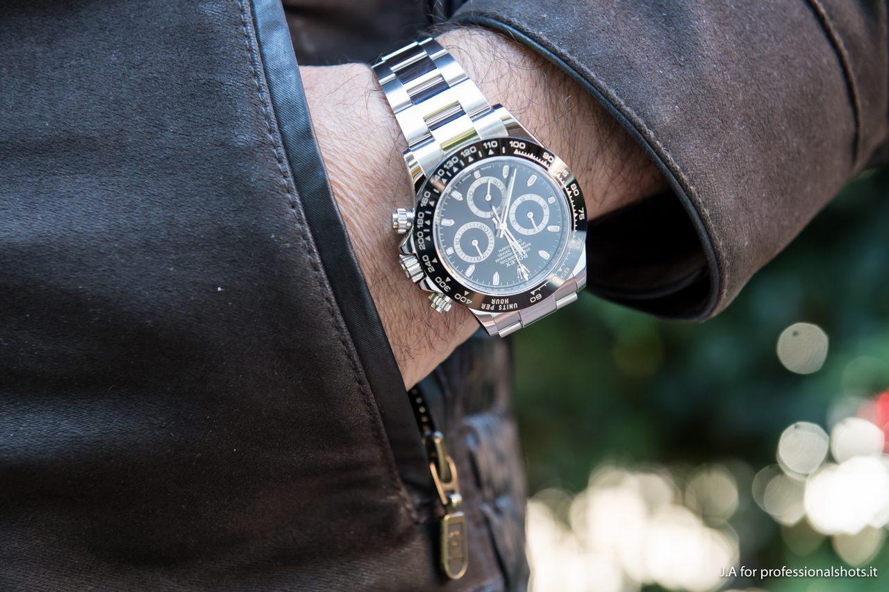 watch-test-rolex-daytona-116500ln-acciaio-con-lunetta-in-cerachrom-nera-prezzo-price_0-10028