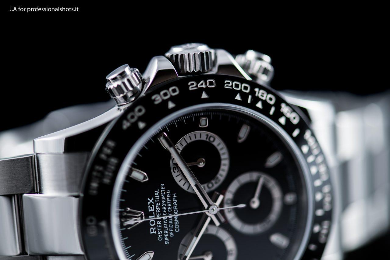 watch-test-rolex-daytona-116500ln-acciaio-con-lunetta-in-cerachrom-nera-prezzo-price_0-1003