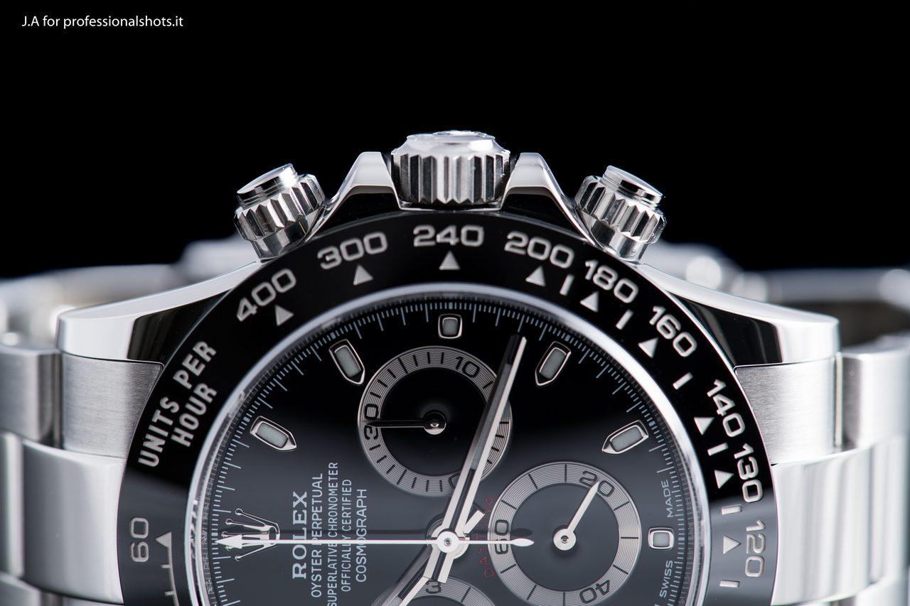 watch-test-rolex-daytona-116500ln-acciaio-con-lunetta-in-cerachrom-nera-prezzo-price_0-1004