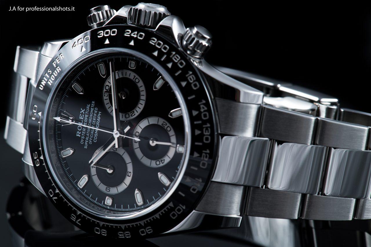 watch-test-rolex-daytona-116500ln-acciaio-con-lunetta-in-cerachrom-nera-prezzo-price_0-1005