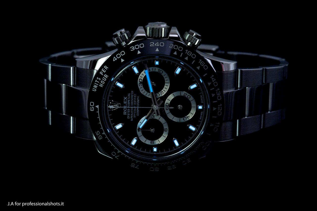 watch-test-rolex-daytona-116500ln-acciaio-con-lunetta-in-cerachrom-nera-prezzo-price_0-1006