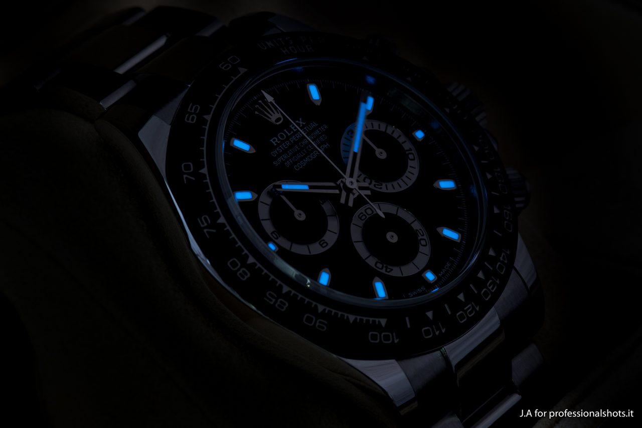 watch-test-rolex-daytona-116500ln-acciaio-con-lunetta-in-cerachrom-nera-prezzo-price_0-1007