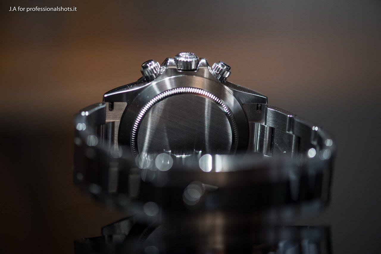 watch-test-rolex-daytona-116500ln-acciaio-con-lunetta-in-cerachrom-nera-prezzo-price_0-1008