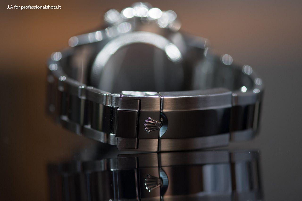 watch-test-rolex-daytona-116500ln-acciaio-con-lunetta-in-cerachrom-nera-prezzo-price_0-1009