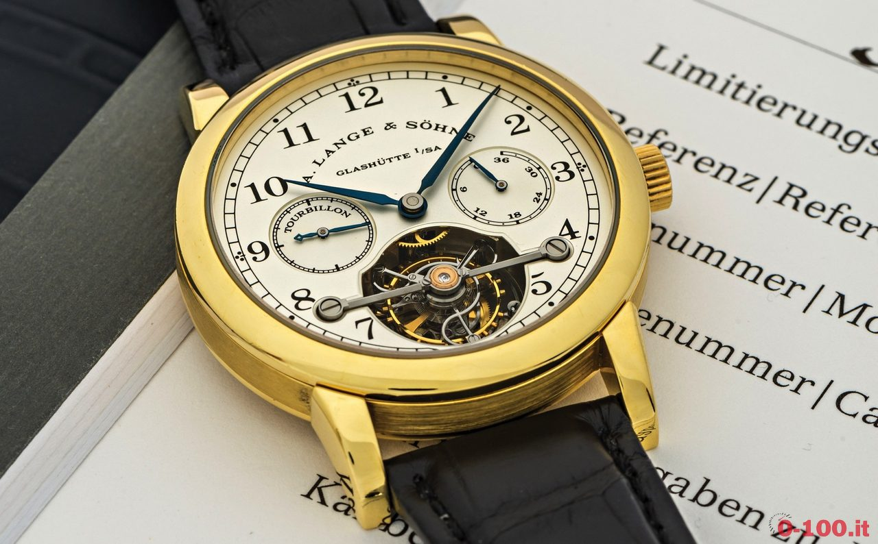 A. Lange and Sohne Tourbillon Pour Le Merite_0-100