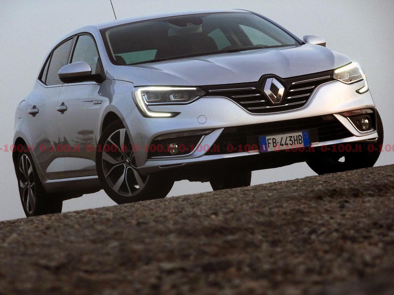 Renault-Megane-GT-Bose-dCi-130-test-prova-opinioni_0-100_1